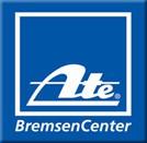 ATE BremsenCenter Kfz-Werkstatt Meisterbetrieb Landsiedel
