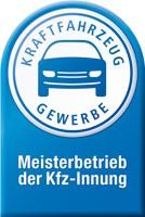 Kfz-Werkstatt Meisterbetrieb Landsiedel