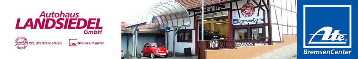 https://www.autohaus-landsiedel.de/wp-content/uploads/2013/01/banner-autohaus-landsiedel1.jpg
